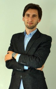 prawnik Marek Tylewski