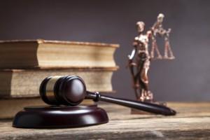 prawo obrotu nieruchomościami