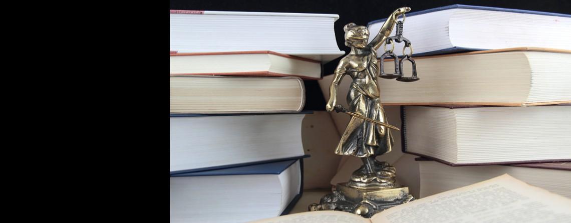 Prawnik Leszno